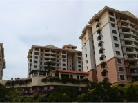 2003-Cheng-Heights-Resort-Condominium