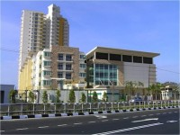 2005-Klebang8-Boutique-Condominium2