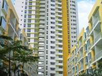 2005-Klebang8-BoutiqueCondominium3