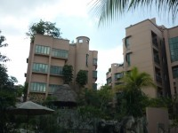 2003-Adam Road Condominium